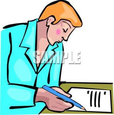 Shriram Krishnamurthi: Reviewing Technical Papers