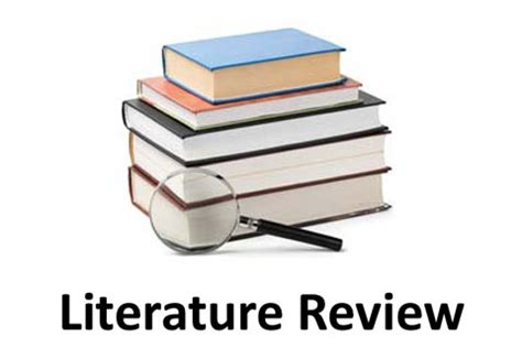 Aussie Writing Reviews - Top Autralian Assignment Writing