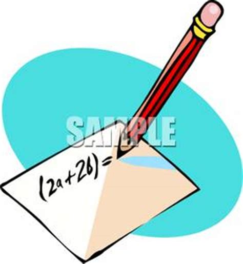 College Paper Writing Services Reviews Make A Right Choice